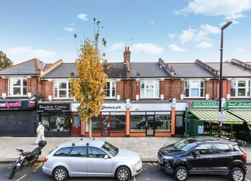 Thumbnail Retail premises for sale in Shakespeare Road, London