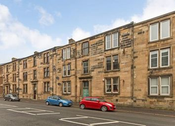Thumbnail 2 bed property for sale in South Street, Greenock, Inverclyde