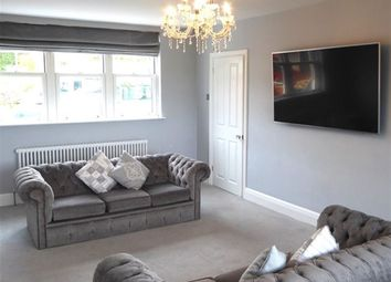 Thumbnail 3 bed detached house to rent in Monk House, Newton Road, Barrow-In-Furness