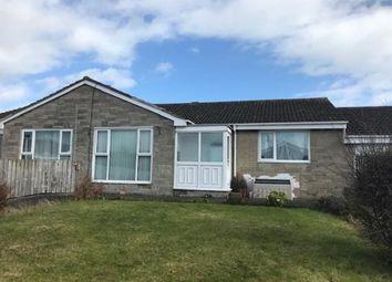 Thumbnail 3 bedroom property to rent in Ballamaddrell, Port Erin