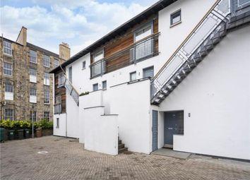 Thumbnail 2 bed flat to rent in Dublin Street Lane North, New Town, Edinburgh