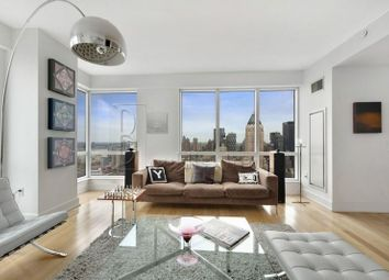 Thumbnail 3 bed property for sale in East 88th Street, New York, New York State, United States Of America