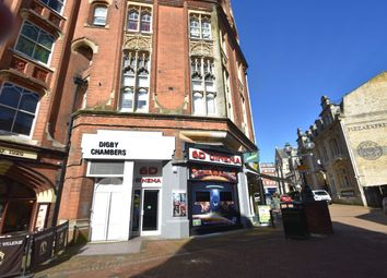 Thumbnail Retail premises to let in 8 Post Office Road, Bournemouth