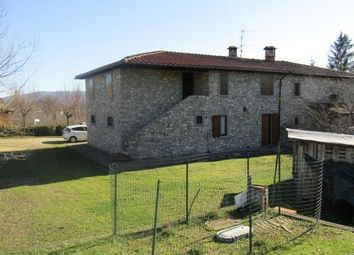 Thumbnail 3 bed villa for sale in Poppi, Province Of Arezzo, Italy