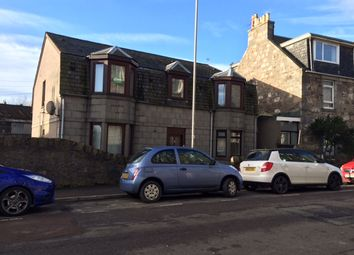 Thumbnail 2 bed flat to rent in Nellfield Place, City Centre, Aberdeen, 6De