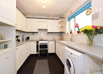 3 bed terraced house for sale in Araglen Avenue, South Ockendon, Essex RM15