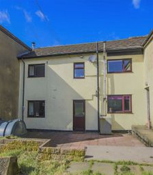 Thumbnail 4 bed barn conversion for sale in Cribden End Lane, Haslingden, Lancashire