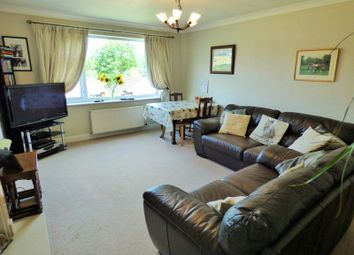 Thumbnail 2 bed detached bungalow for sale in Lachman Road, Trawden, Colne