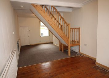 Thumbnail 3 bed terraced house to rent in Latimer Street, Leicester