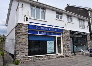 Thumbnail Property to rent in Lias Road, Porthcawl