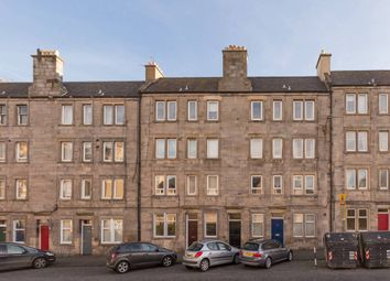 Thumbnail 1 bedroom flat for sale in 294/9 Easter Road, Easter Road