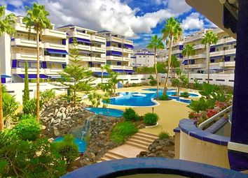 Thumbnail 4 bed apartment for sale in Paseo Playa Graciosa 38650, Arona, Santa Cruz De Tenerife