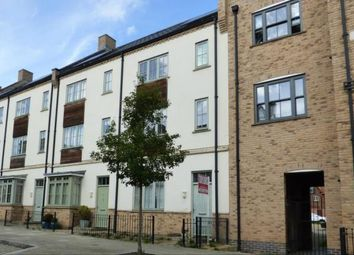 Thumbnail 5 bed terraced house for sale in High Street, Upton, Northampton, Northamptonshire