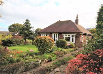 Thumbnail 3 bed detached bungalow for sale in Tilstock, Whitchurch