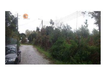 Thumbnail Land for sale in Cidade Da Maia, Cidade Da Maia, Maia