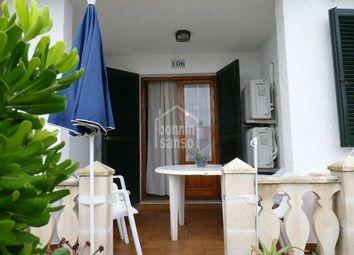 Thumbnail 2 bed apartment for sale in Salgar, San Luis, Balearic Islands, Spain