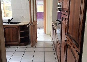 Thumbnail 2 bedroom terraced house to rent in Clay Lane, Coventry