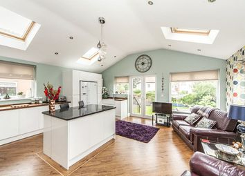 Thumbnail 3 bedroom semi-detached house for sale in Waldron Square, Grangetown, Sunderland