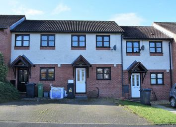 2 bed property to rent in Fulford Walk, Etterby, Carlisle CA3
