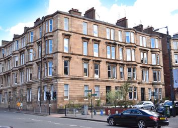 Thumbnail 2 bed flat for sale in West Princes Street, Glasgow
