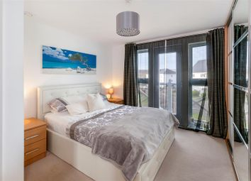Thumbnail 3 bed terraced house for sale in Poynder Drive, Snodland