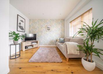 Thumbnail 1 bed flat for sale in East Street, Tonbridge
