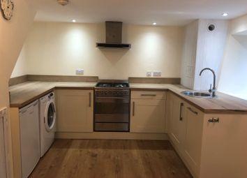 Thumbnail 3 bed cottage to rent in Tetbury Street, Minchinhampton, Stroud