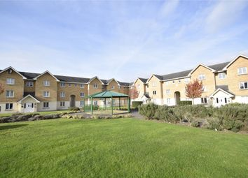 Thumbnail 2 bed flat to rent in Lloyd Close, Cheltenham, Gloucestershire