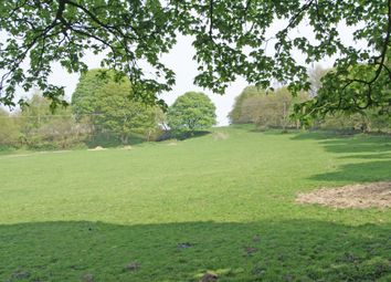 Thumbnail Land for sale in Parcel B, Sandy Lane, Coxbench, Derbyshire