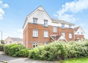 Thumbnail 2 bed flat for sale in Goalmouth Close, Roker, Sunderland