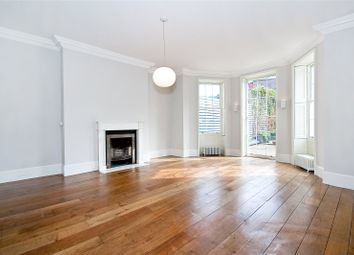 Thumbnail 6 bed terraced house to rent in John Street, Bloomsbury, London