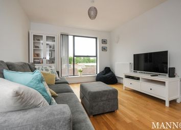 Thumbnail 2 bed flat to rent in Elm Terrace, Eltham