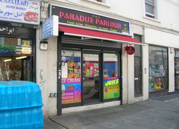 Thumbnail Retail premises to let in Broadley Street, Paddington