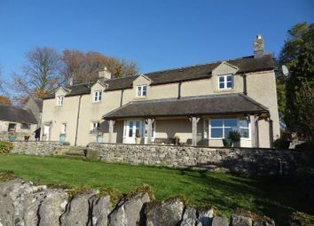 Thumbnail 4 bed farmhouse to rent in Thorpe, Ashbourne