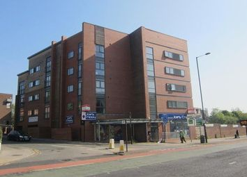 Thumbnail Studio for sale in Ecclesall Heights, 2 William Street, Sheffield