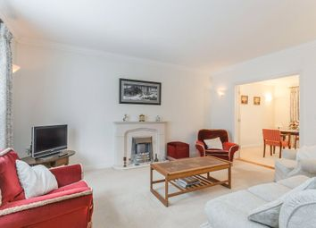 Thumbnail 3 bedroom detached house for sale in Copperbeech Place, Newbury, Berkshire