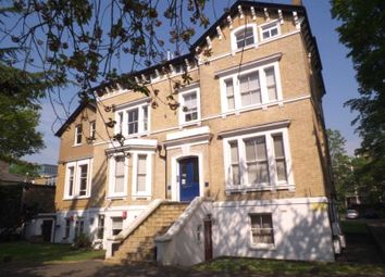 Thumbnail 3 bed flat for sale in Rose Court, 11 Mattock Lane, London