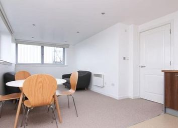 Thumbnail 2 bed property to rent in Greenheys Road, Toxteth, Liverpool