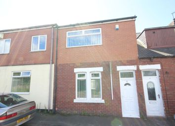 Thumbnail 2 bed terraced house to rent in Queen Street, Hetton-Le-Hole, Houghton Le Spring