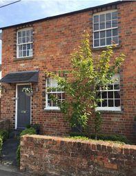 Thumbnail 3 bed terraced house to rent in Brevel Terrace, Charlton Kings Cheltenham