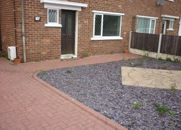 Thumbnail 3 bed semi-detached house for sale in Atkinson Avenue, Brigg