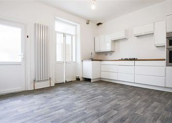 Thumbnail 2 bed terraced house for sale in Walter Street, Oswaldtwistle, Lancashire