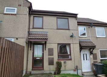 Thumbnail 2 bedroom terraced house to rent in Churchlands Road, Woolwell, Plymouth