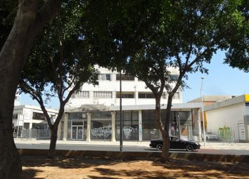 Thumbnail Retail premises for sale in Limassol Town Centre, Limassol, Cyprus