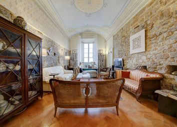 Thumbnail 3 bed apartment for sale in Lungarno Mediceo, Pisa (Town), Pisa, Tuscany, Italy
