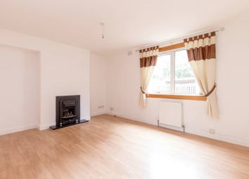 Thumbnail 1 bedroom flat for sale in 62/1 Stuart Park, Corstorphine