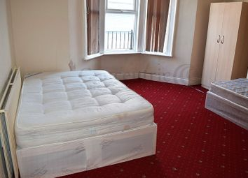 Thumbnail 2 bedroom property to rent in Ellesmere Road, Benwell, Newcastle Upon Tyne