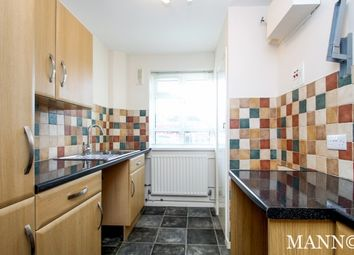 Thumbnail 1 bed flat to rent in Orchard Way, Beckenham