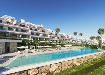 Thumbnail 2 bed apartment for sale in Golden Mile, Costa Del Sol, Spain