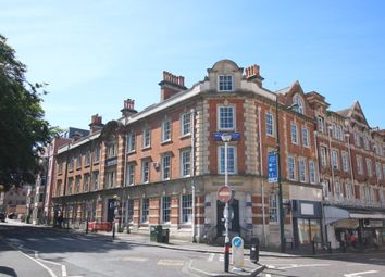 Thumbnail Industrial for sale in Westover Chambers, Hinton Road, Bournemouth